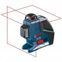 GLL 2-80 P Laser croix Bosch