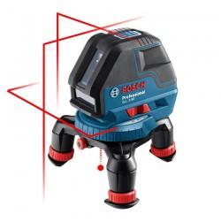 GLL 3-50 Laser croix Bosch
