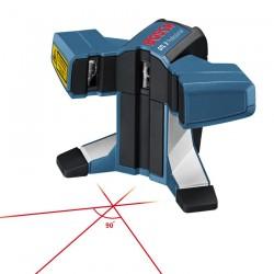 GTL 3 Laser Bosch