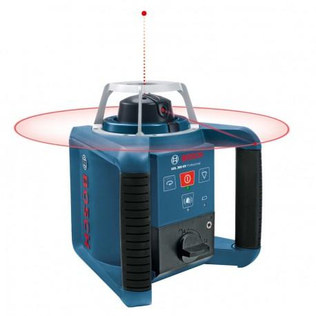 GRL 300 HV Laser rotatif Bosch