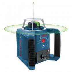 GRL 300 HVG Laser rotatif Bosch