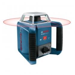 GRL 400 H Laser rotatif Bosch