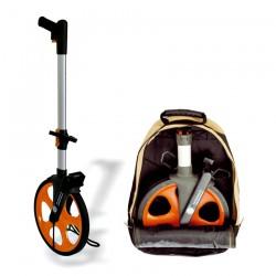 Léger Deluxe + sac de transport Nedo