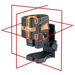 Geo5X-L360 HP Geo Fennel - Laser croix 360°