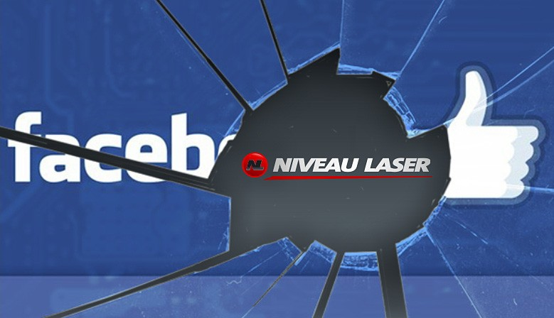 facebook-niveauLaser